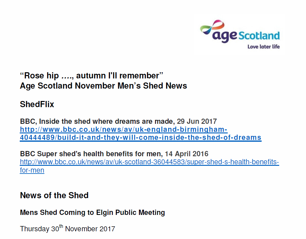 age_scot_front